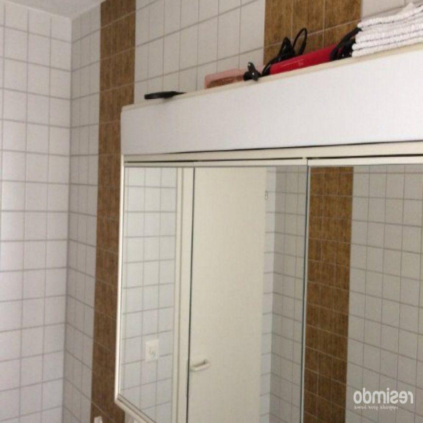 Badezimmer Fliesen Mit Pvc Überkleben In Bezug Auf Gefunden Wohnen von Fliesen Mit Pvc Überkleben Bild