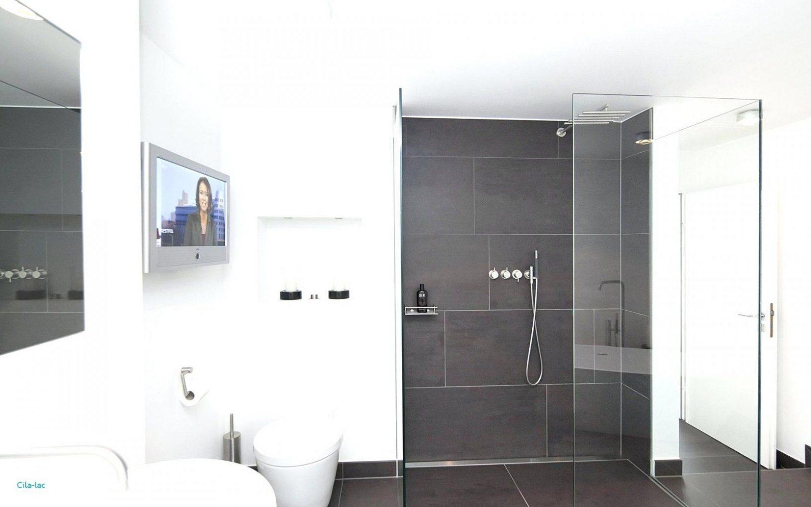 Badezimmer Fliesen Mit Spiegel Mit Beleuchtung Nach Maß Neu von Spiegelschrank Für Kleines Bad Bild