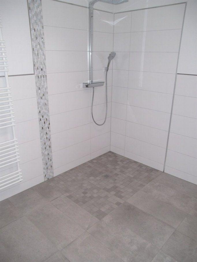 Badezimmer  Gallery Badezimmer Fliesen Mosaik Dusche Boden Besten von Mosaik Fliesen Dusche Boden Photo