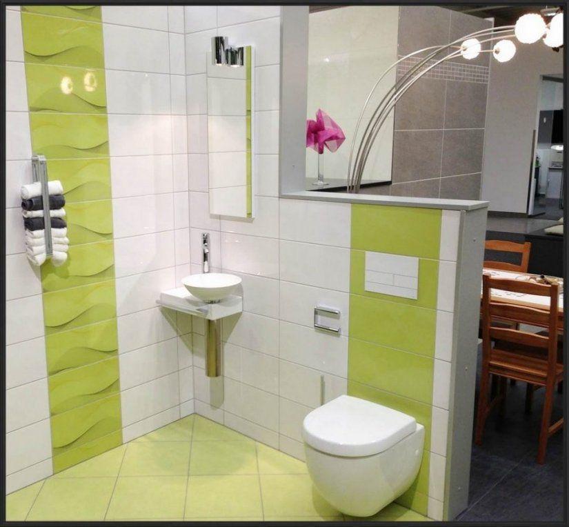Badezimmer  Gallery Kleines Badezimmer Neu Gestalten von Spiegelschrank Für Kleines Bad Bild