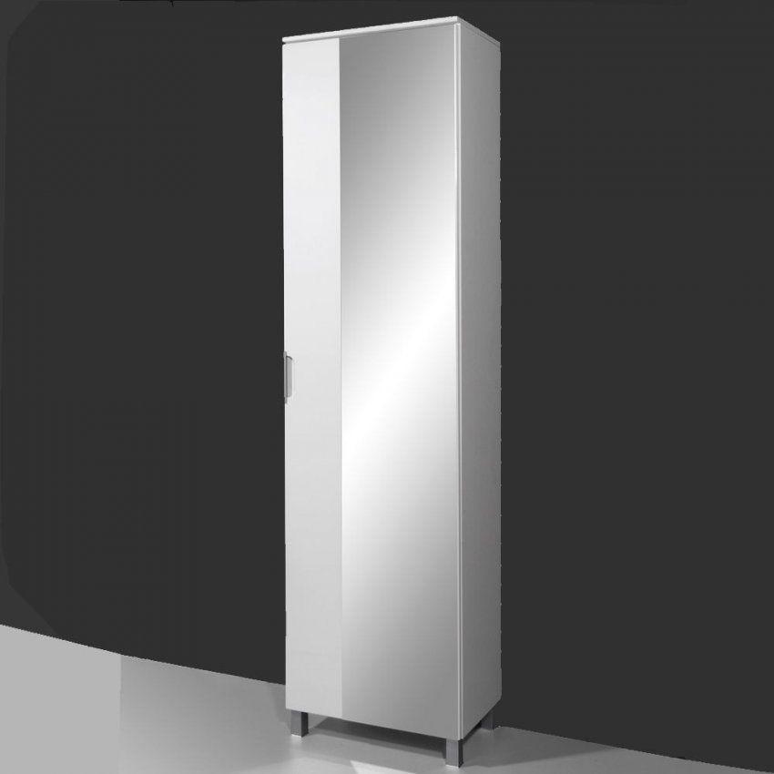 Badezimmer Hochschrank 60 Cm Breit von Bad Hochschrank 50 Cm Breit Bild