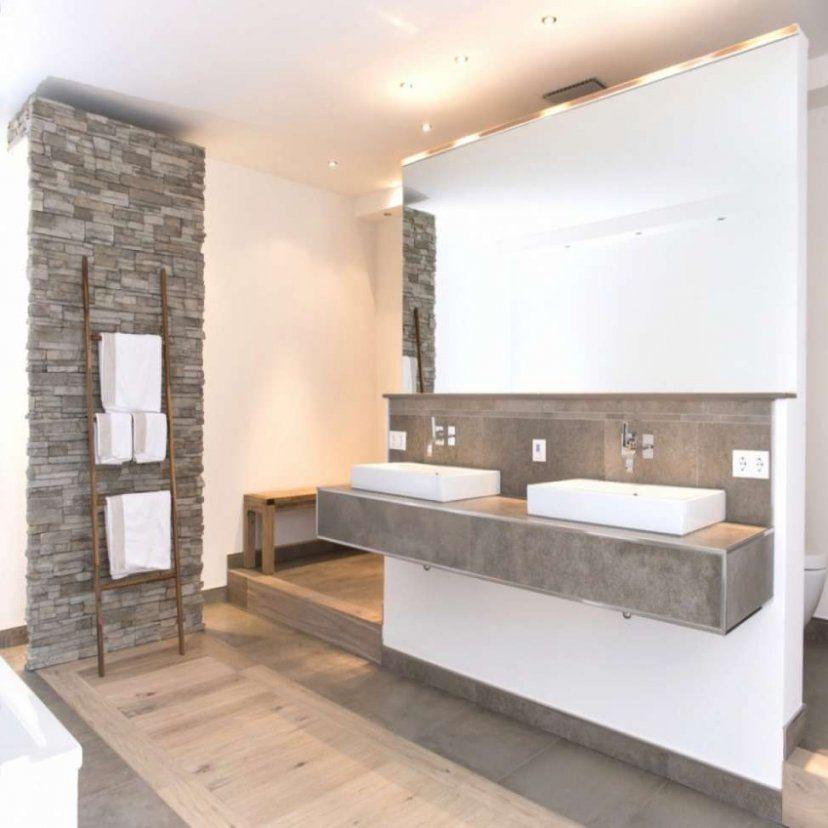 Badezimmer Ideen Beautiful Badezimmer Badezimmer Bad Ideen Holz Von  Badezimmer Ideen Mit Holz Bild ...