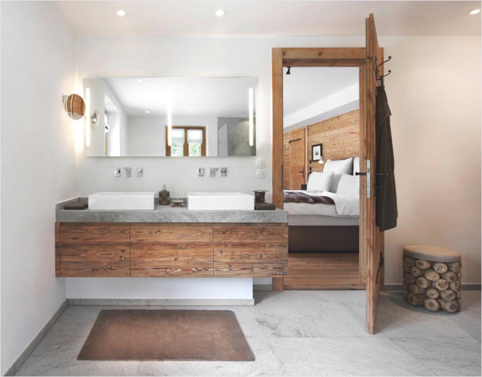 Badezimmer Ideen Holz Mit Badezimmer Ideen Mit Holz Ideen 4 Und von Badezimmer Ideen Mit Holz Bild