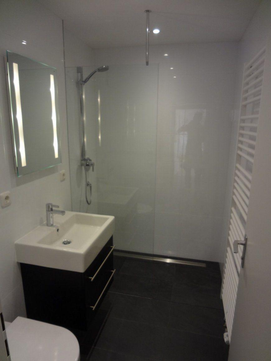 Badezimmer  Ideen Kleines Bad Bad Design Ideen Für Kleine Bäder von Kleines Badezimmer Design Ideen Bild