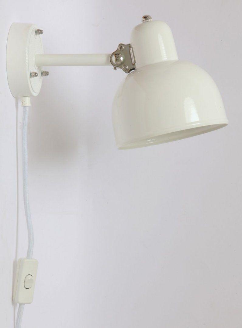 Badezimmer Inspiration  Atemberaubend Wandlampen Mit Schalter Best von Wandlampen Mit Schalter Und Kabel Photo