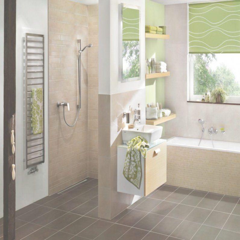 Badezimmer Inspiration Faszinierend Moderne Badezimmer