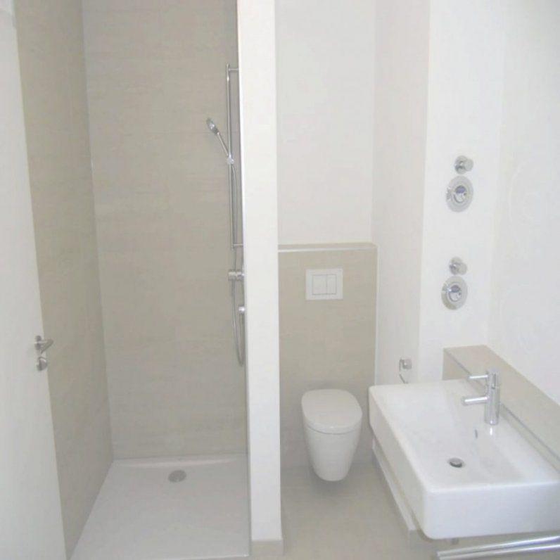 Badezimmer Inspiration  Schön Und Dusche Auf Kleinem Raum von Badezimmer Auf Kleinem Raum Bild
