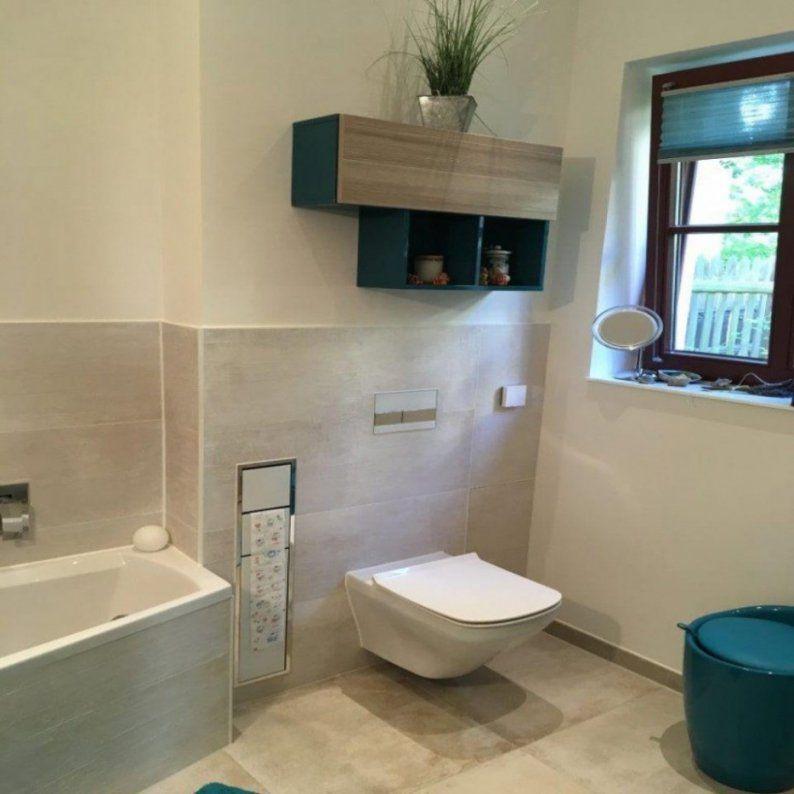 Badezimmer  Modernes Haus Elegant Moderne Mit Holz Badezimmer Ideen von Badezimmer Ideen Mit Holz Photo