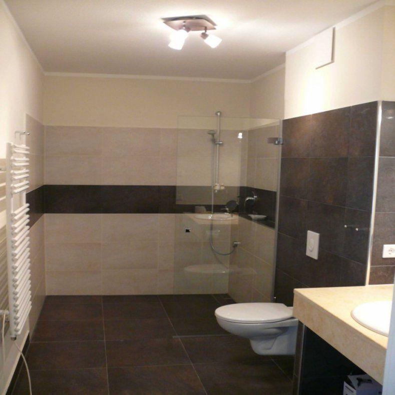 Badezimmer  Planung Kleines Bad Badezimmer Ideen Für Kleine Bäder von Kleine Bäder Gestalten Beispiele Bild