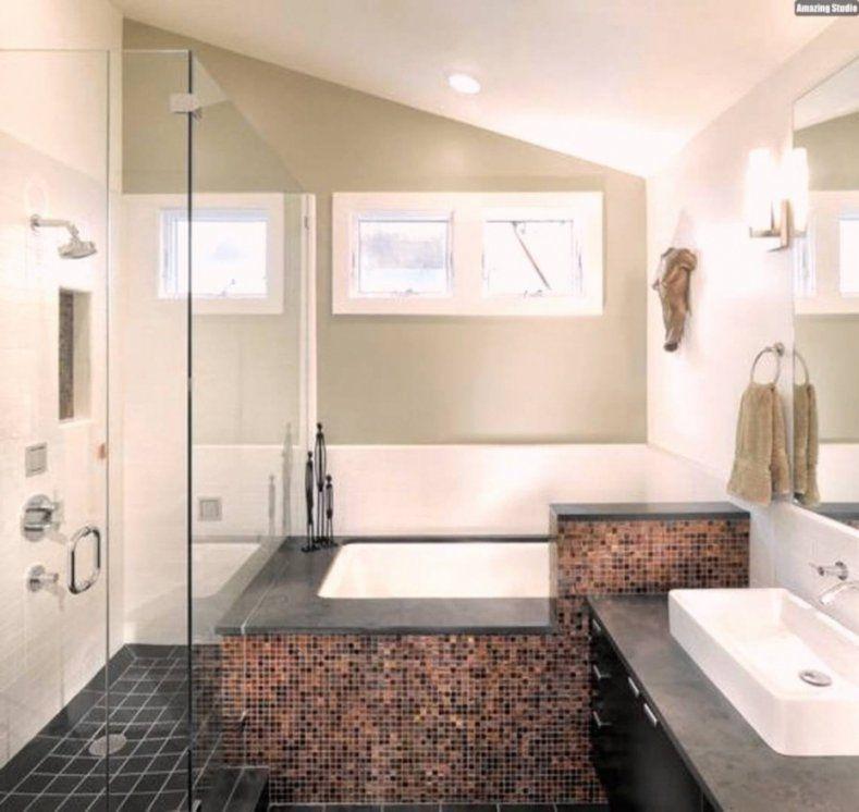 faszinierend haus inspirationen zu ideen wohnzimmer. Black Bedroom Furniture Sets. Home Design Ideas