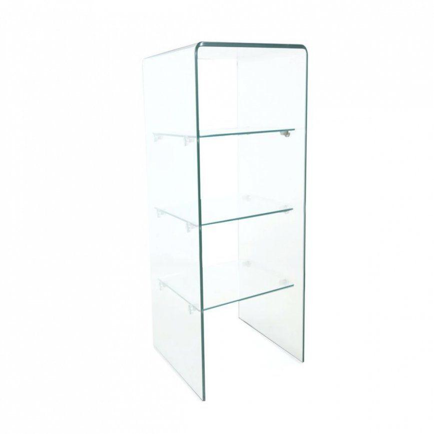 Badezimmer Regal 80 Cm Breit Design Bucherregal 180 40 Tief Enorm von Regal 80 Breit 40 Tief Bild