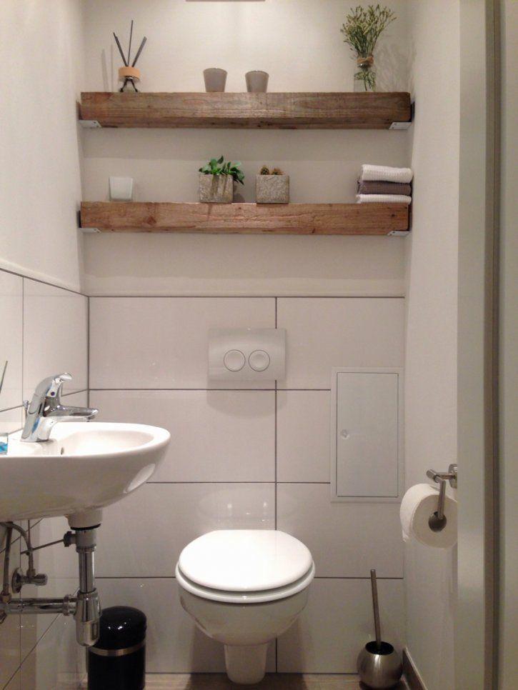 Badezimmer Rustikal Und Trotzdem Cool Best Innenarchitektur von Badezimmer Rustikal Und Trotzdem Cool Photo