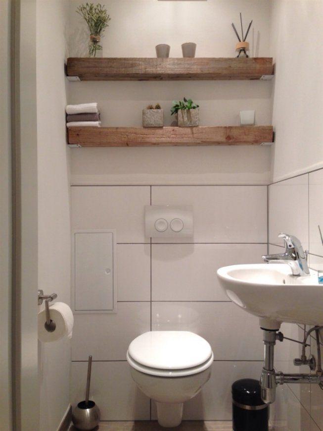Badezimmer Rustikal Und Trotzdem Cool  Gispatcher von Badezimmer Rustikal Und Trotzdem Cool Bild