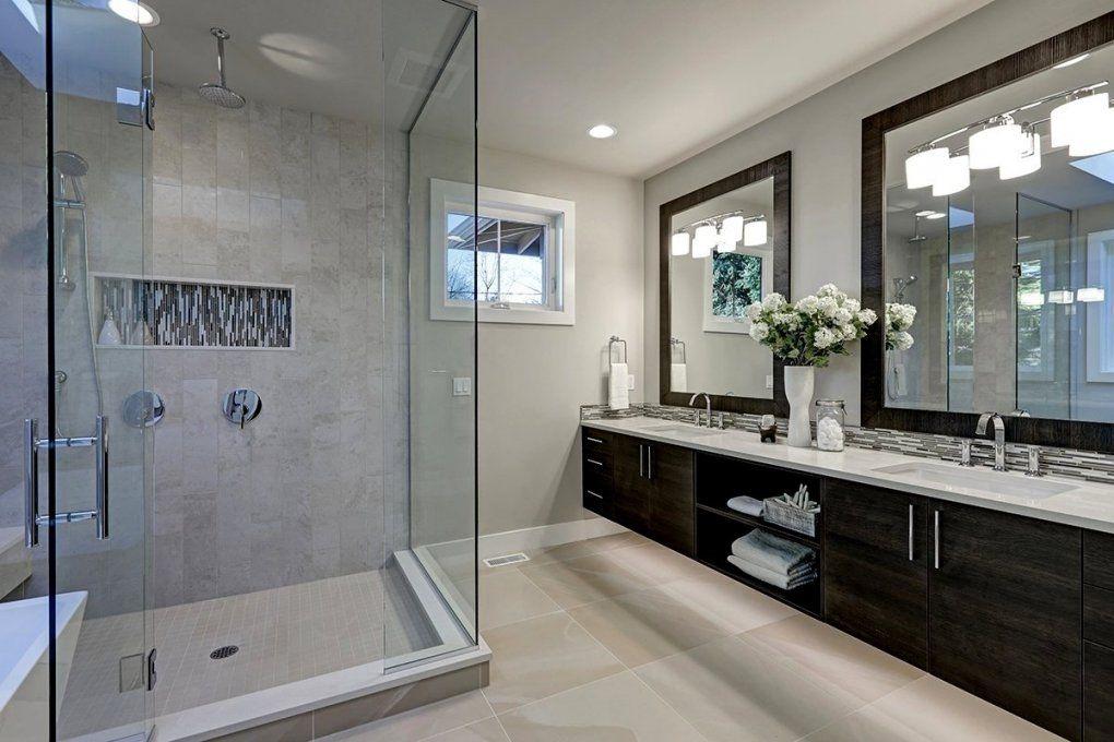 badezimmer rustikal und trotzdem cool haus design ideen. Black Bedroom Furniture Sets. Home Design Ideas