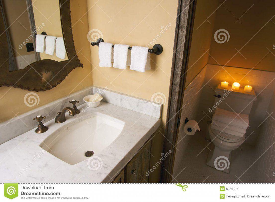 Badezimmer Rustikal Und Trotzdem Cool Mit Rustikale Badezimmer Info von Badezimmer Rustikal Und Trotzdem Cool Bild