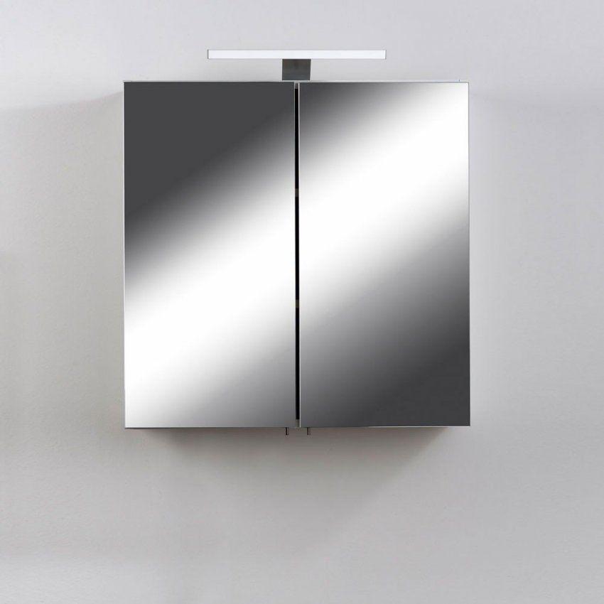 Badezimmer Spiegelschrank 60 Cm 20 Badezimmerspiegelschrank von Spiegelschrank Bad 60 Cm Photo