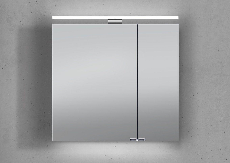 Badezimmer Spiegelschrank 60 X 60  Design von Spiegelschrank Bad 60 Cm Photo