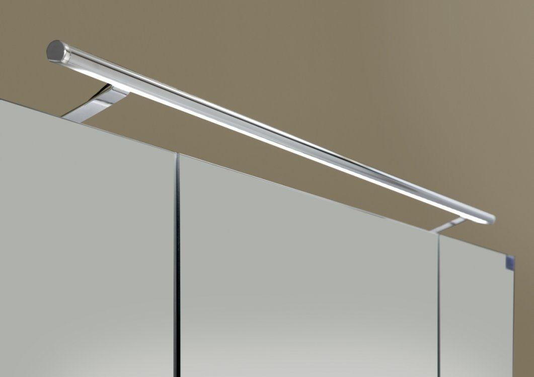 Badezimmer Spiegelschrank Beleuchtung Freshwater Lampen Für von Bad Spiegelschrank Led Leuchte Photo