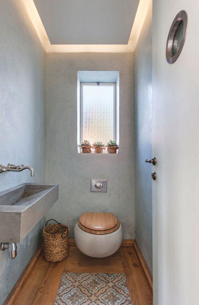 Badezimmer Wc Kleines Bad Kleines Bad Ohne Fenster Dusche Wc Auf Von
