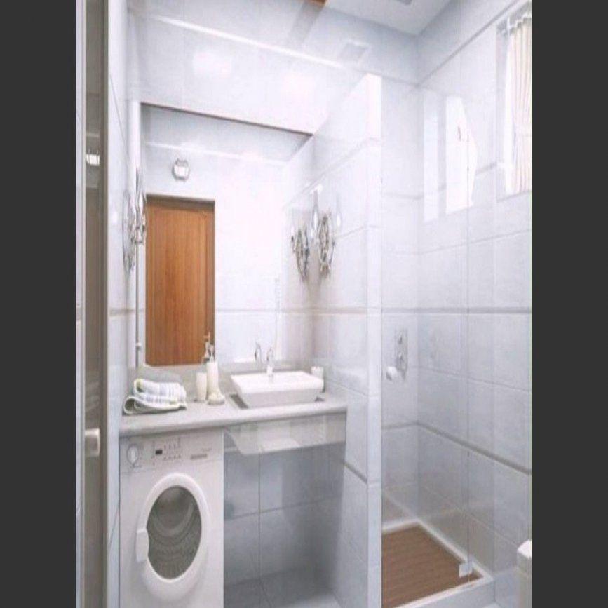 Badezimmer  Wie Gestalte Ich Mein Bad Kleines Badezimmer Design von Kleines Badezimmer Design Ideen Bild
