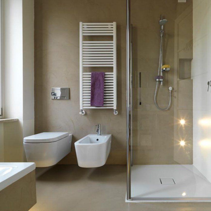 Badezimmergestaltung 4 Qm  Design von Kleines Badezimmer Design Ideen Photo