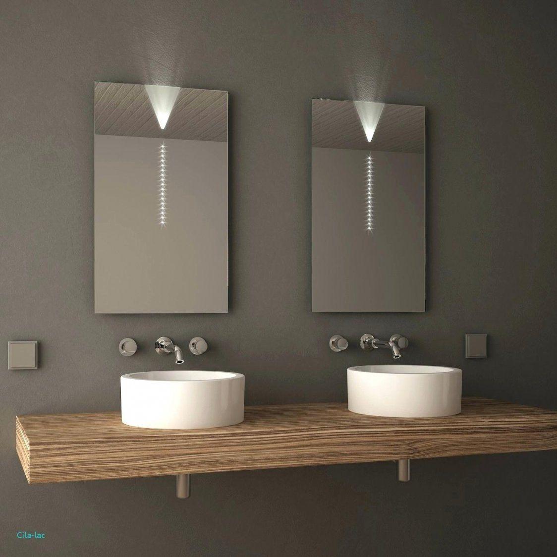 Badezimmerleuchten Led Spiegel Mit Steckdose Einzigartige 93 Images von Led Spiegel Mit Steckdose Bild