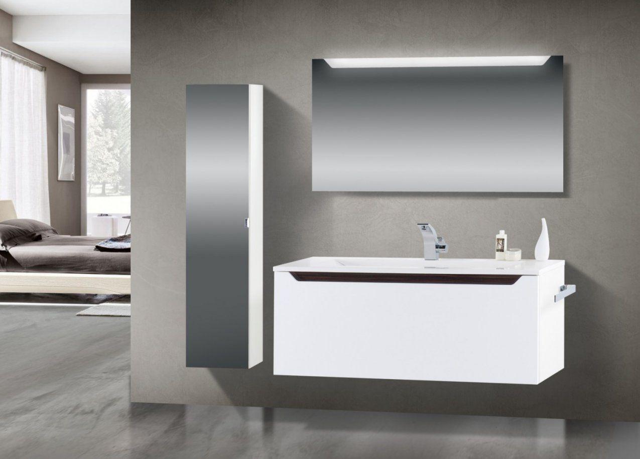 Badezimmermöbel Villeroy Und Boch von Badmöbel Set Villeroy Boch Bild