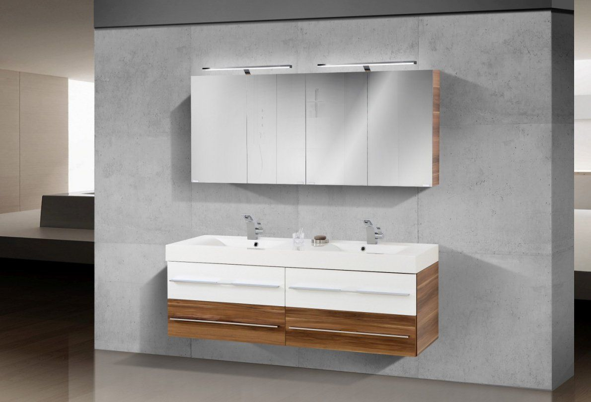 Badmöbel Set Villeroy Boch | Haus Design Ideen