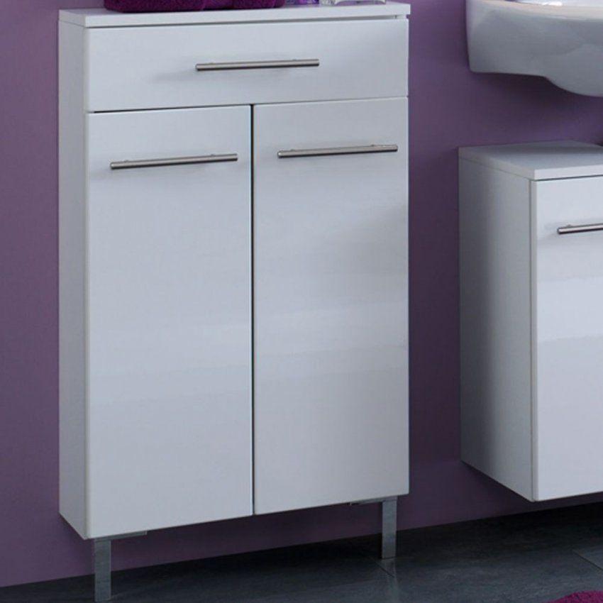 Badezimmerschrank 20 Cm Tief Schnell Und Günstig Online Kaufen von Küchenschrank 35 Cm Tief Photo