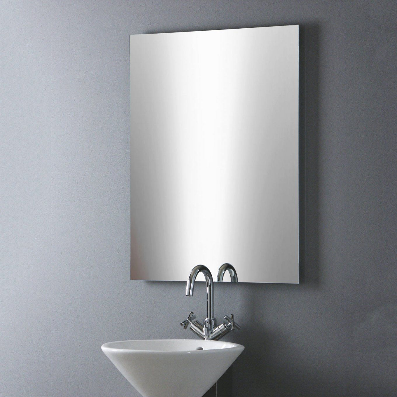 Badezimmerspiegel Basic  Standardspiegel Hohe Qualität von Badspiegel Mit Beleuchtung Und Steckdose Photo