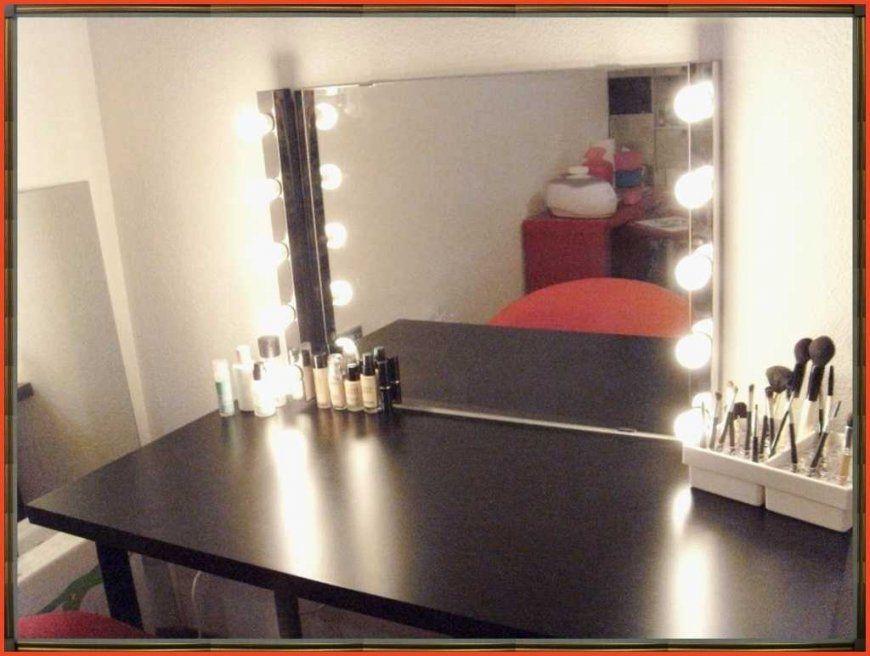Erstaunlich spiegel mit beleuchtung fuer schminktisch spiegel mit in von spiegel mit beleuchtung - Schminktisch spiegel mit beleuchtung ...