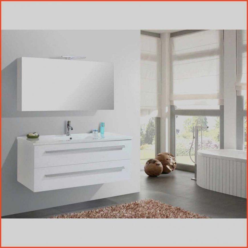 Badmöbel Set Villeroy Boch Good Frisch Badezimmermöbel 2 Waschbecken von Badmöbel Set Villeroy Boch Bild