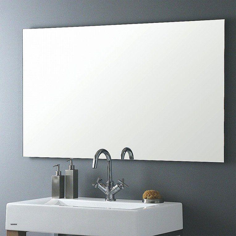 Badspiegel Beleuchtung Lovely Badezimmer Spiegel Badspiegel Basic von Badspiegel Mit Beleuchtung Und Steckdose Photo