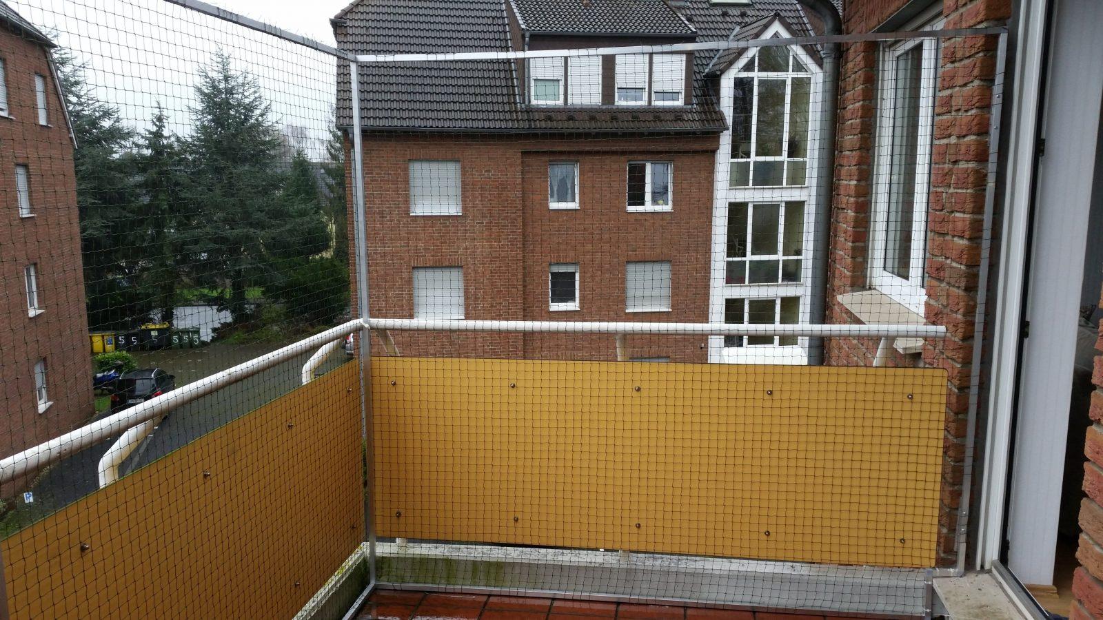 Balkon Ohne Dach Regenschutz Good Unsere Verglasen Wir Bevorzugt von Balkon Dach Ohne Bohren Photo