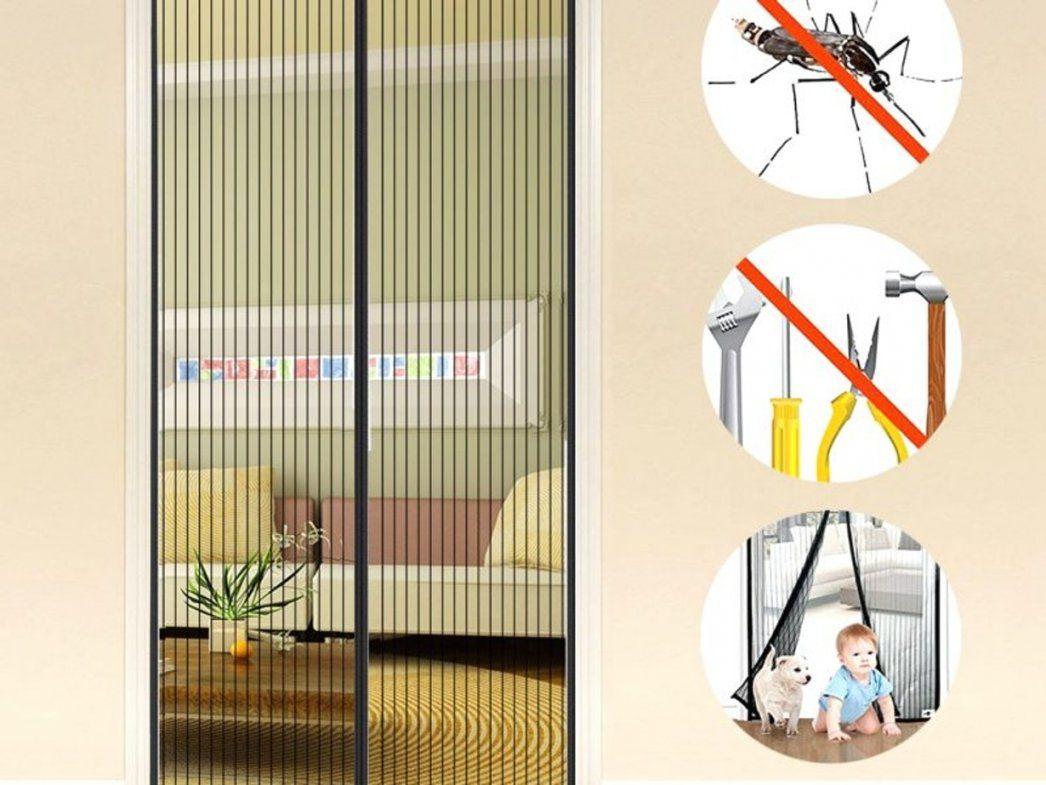Balkontüvorhang Froh Bild Aesthetische Inspiration Balkontuer Ohne von Gardinen Für Balkontür Ohne Bohren Bild
