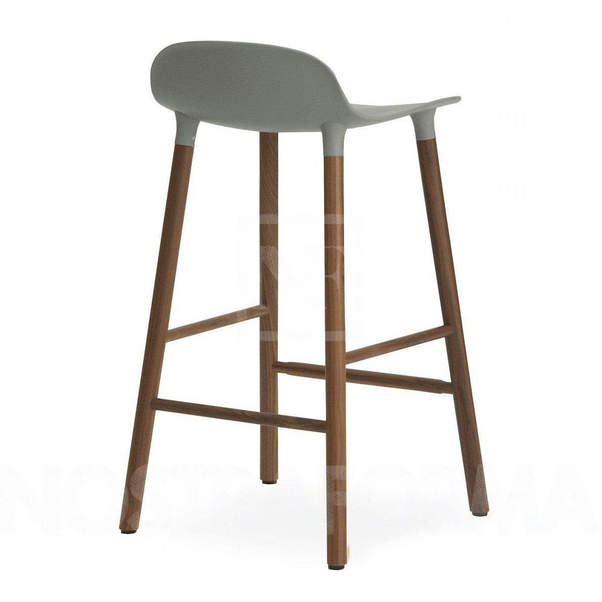 m bel sthetische ideen hocker sitzh he 60 cm und sch ne barhocker von tresenhocker 60 cm. Black Bedroom Furniture Sets. Home Design Ideas