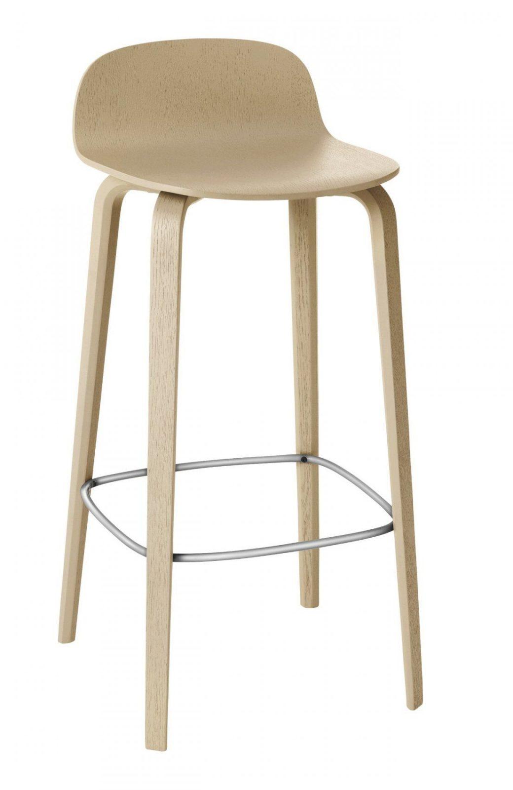Barhocker 65 Cm – Wohndesign von Tresenhocker 60 Cm Sitzhöhe Bild