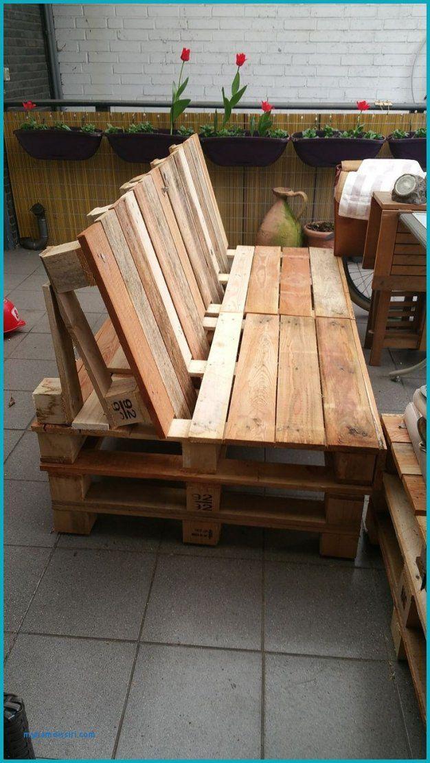 Bauanleitung Lounge Sofa Ny6 Von Design Sofa Und Lounge Holz Selber von Lounge Sessel Selber Bauen Bild
