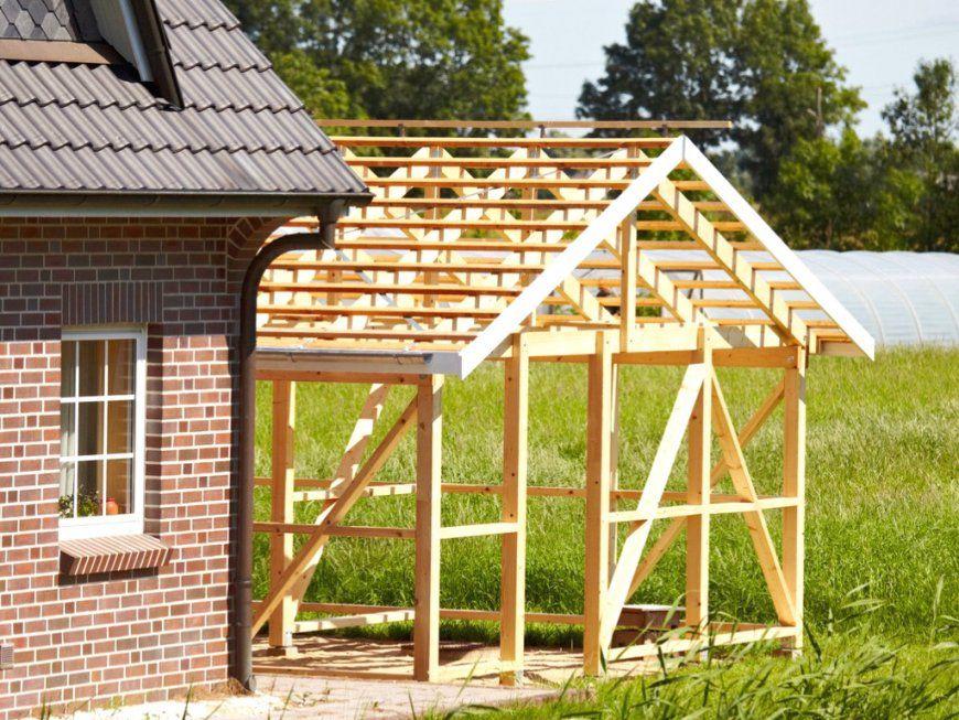 Bauen Zeit My Blog Avec Ytong Gartenhaus Bausatz Et Gartenhaus Avec von Gartenhaus Ytong Selber Bauen Photo