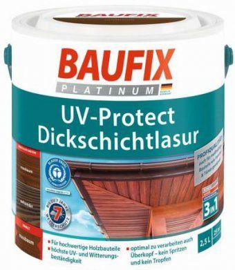 Baumarktartikel Von Baufix Günstig Online Kaufen Bei Möbel & Garten von Artico Wetterschutz Holzgel Palisander Photo