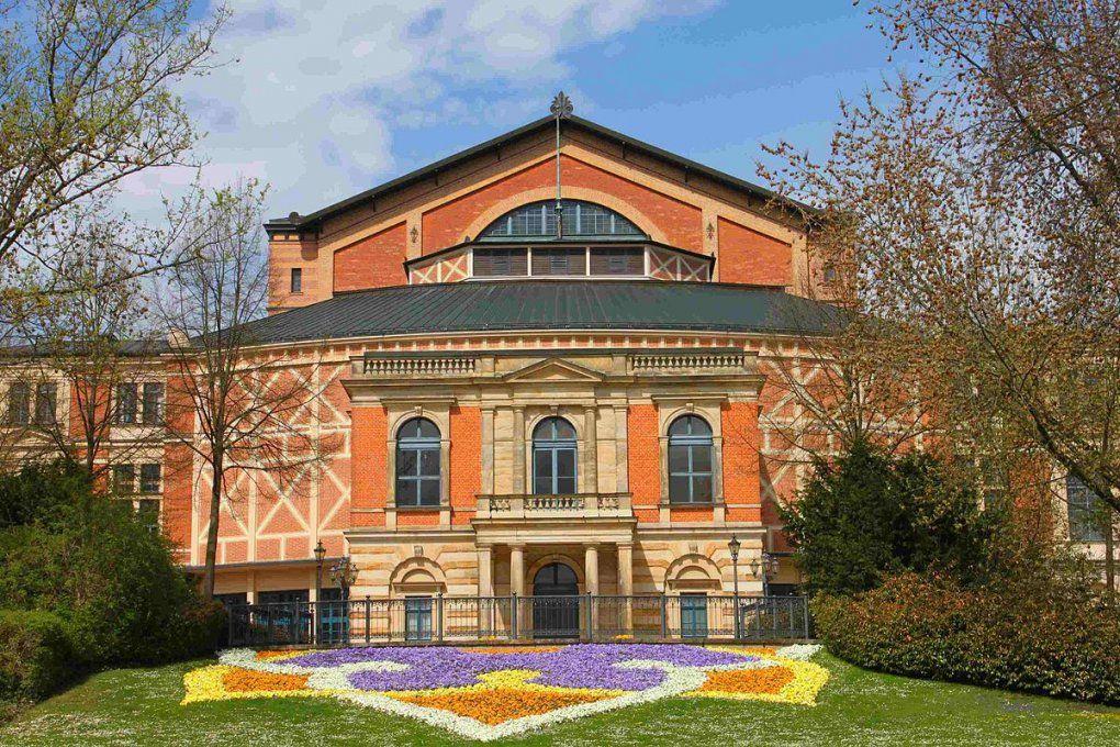 Bayreuth – Travel Guide At Wikivoyage von Brauereigasthof Goldener Löwe Bayreuth Photo