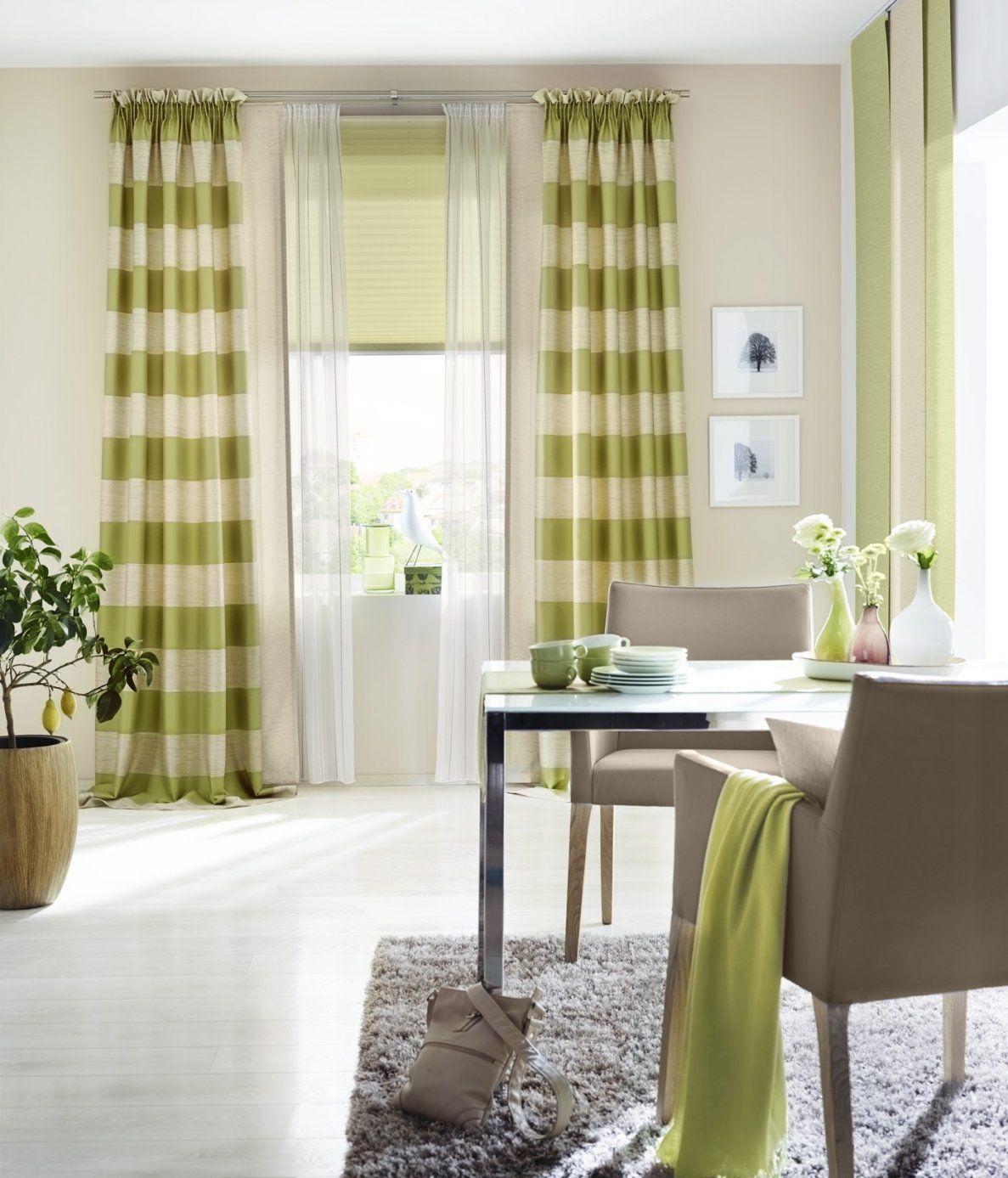 Beautiful Gardinen Fur Wohnzimmer Grose Fenster Fastarticlemarketing von Gardinen Trends Fürs Wohnzimmer Bild
