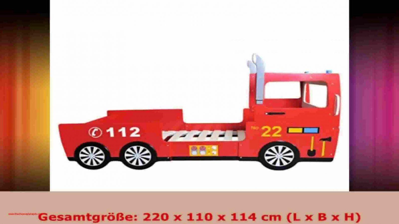 Beautiful Kinderbett Auto 90X200 Need To von Kinderbett Selber Bauen Auto Bild