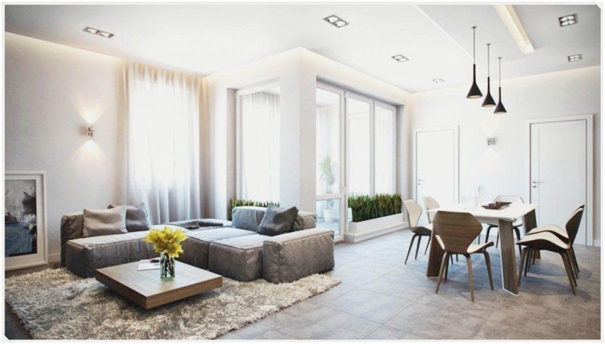 Beautiful Kleines Wohnzimmer Mit Essbereich Einrichten  Beste von Kleines Wohnzimmer Mit Esstisch Bild