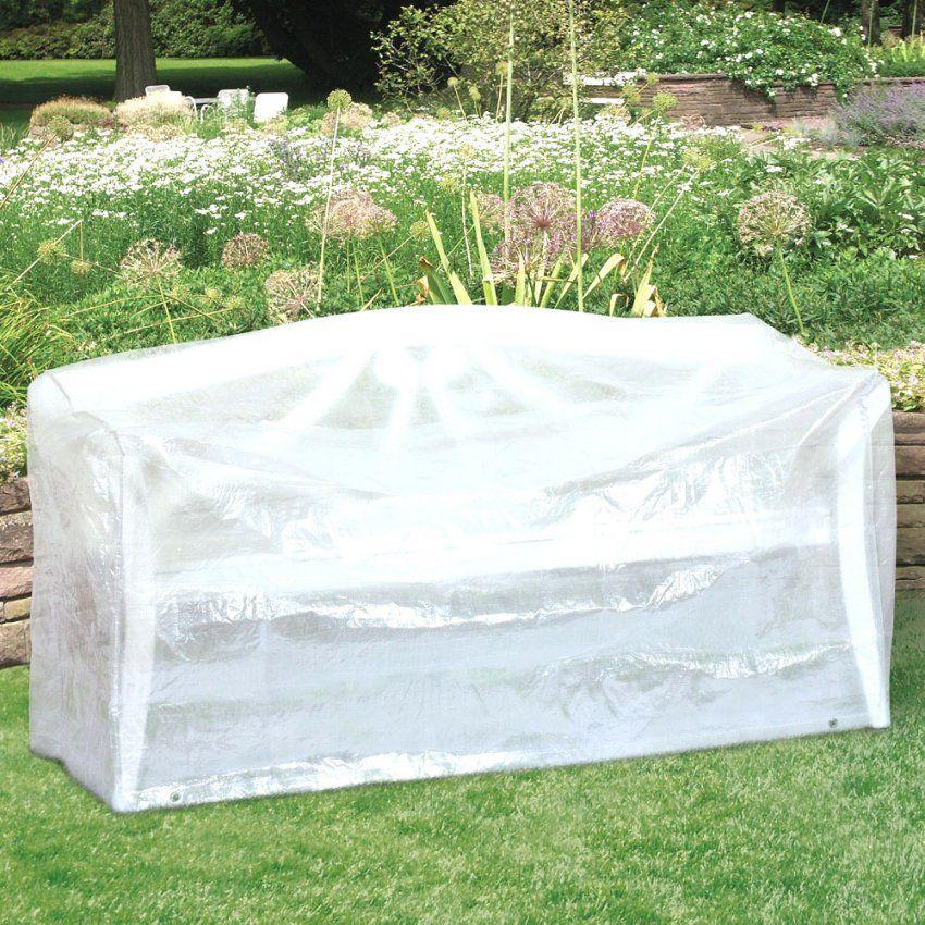 Beautiful Looking Gartenbank Abdeckung Schöne Ideen Und Spektakuläre von Gartenbank Abdeckung 180 Cm Bild