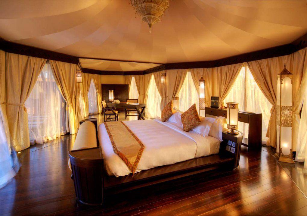 Beautiful Schlafzimmer Einrichten 1001 Nacht Gallery  Amazing Home von Orientalisch Einrichten 1001 Nacht Photo