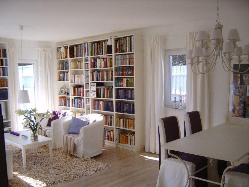 Beautiful Wohn Und Esszimmer Kleiner Raum Pictures von Wohn Und Esszimmer Kleiner Raum Photo