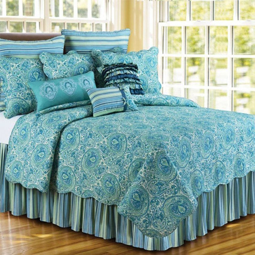 Bed & Bedding Dazzling Beach Themed Bedding For Cozy Bedroom von Beach Themed Bedding For Adults Photo