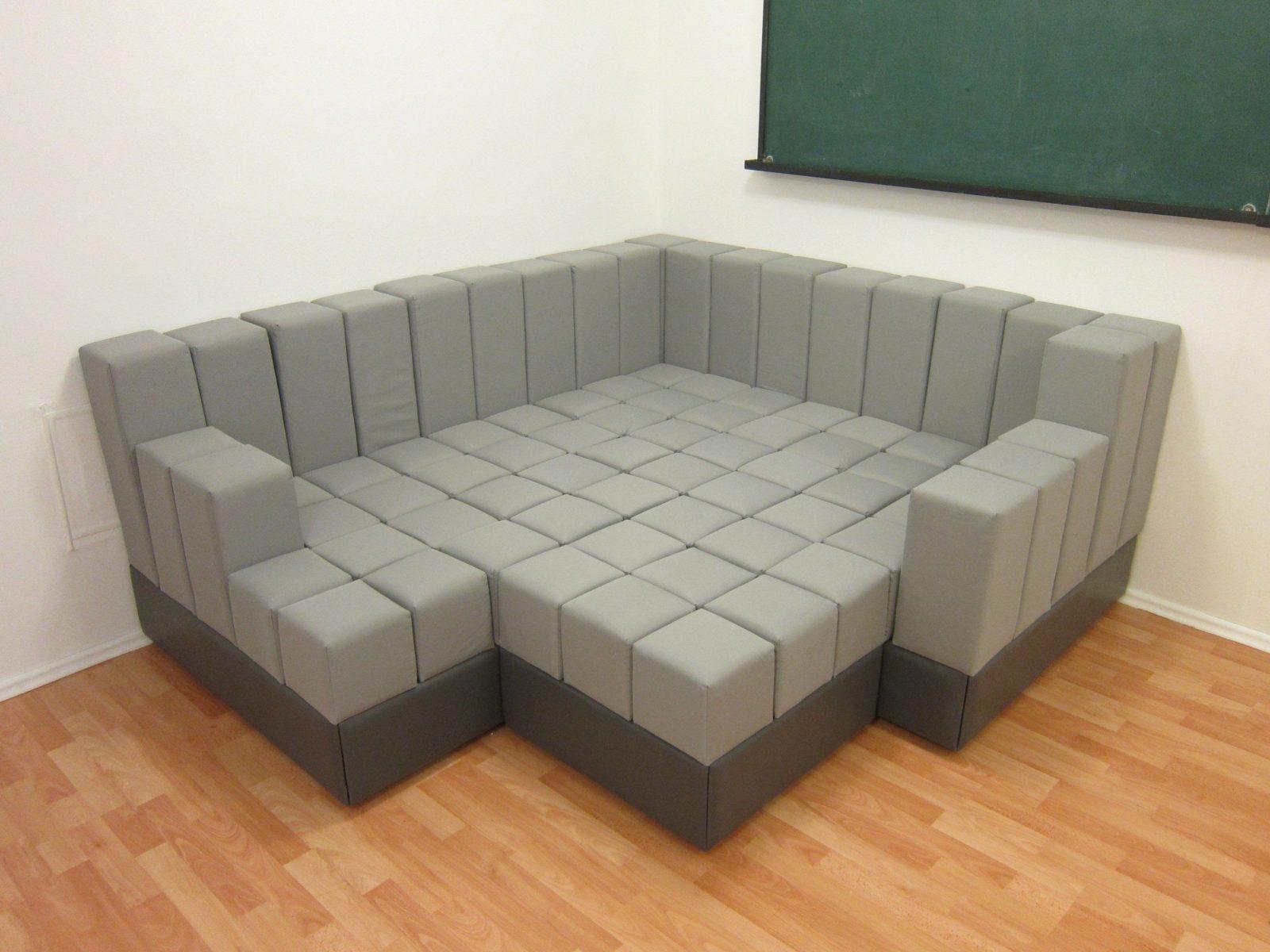 Beeindruckend Couch Selber Bauen Ex63 Für Couch Polster  Sofa Design von Couch Selber Bauen Polsterung Photo