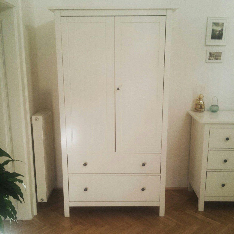 Beeindruckend Kleiderschrank Weiß Hochglanz Ikea Vigcity Zum von Ikea Kleiderschrank Weiß Hochglanz Bild
